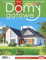 Szukasz małego i taniego w budowie domu?