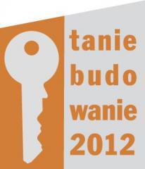 Tanie budowanie 2012 - kosztorys gratis