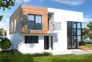 Chcesz dostać do 40 tys. dofinansowania na budowę domu energooszczędnego?