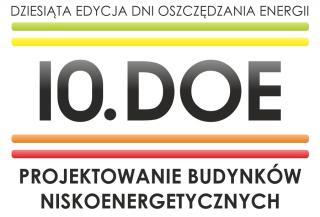 Projekty domów NF40 i NF15 - Dni Oszczędzania Energii 21-22 październik