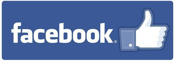 Zapraszamy na Facebooka! Zobacz zrealizowane projekty.