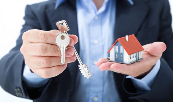 Kupujemy dom – o czym warto pamiętać