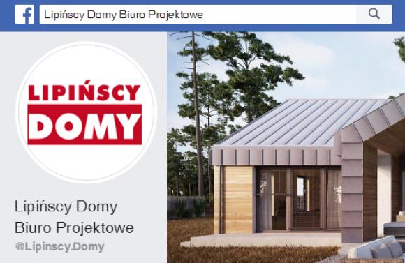 Nowe grupy naszych popularnych projektów na Facebooku