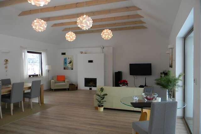Zobacz powiększenie zdjęcia z realizacji - projekt Girona