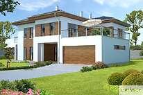 Projekty domów jednorodzinnych - Zobacz projekt - Brisbane