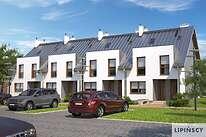Projekty domów jednorodzinnych - Zobacz projekt - Almere