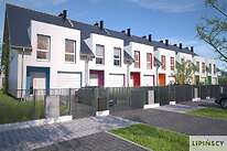 Projekty domów jednorodzinnych - Zobacz projekt - Edmonton