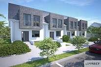 Projekty domów jednorodzinnych - Zobacz projekt - Zurych